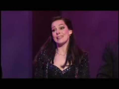 Lovely  - Ruthie Henshall / Carol Burnett