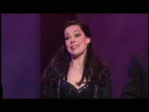 Lovely  - Ruthie Henshall / Carol Burnett