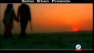 Balam Bangla song Balobashar Utshobe