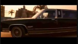 download lagu Atif Aslam - Rona Chadita  Full Song  gratis