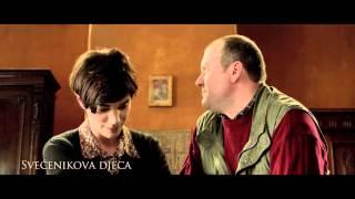 Svecenikova djeca - neuspjesne scene (blooperi) - 2. dio