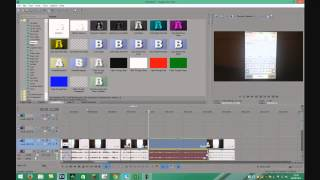 How To Get iOS 8 Features on iOS 7 - SPEED EDIT (SONY VEGAS)