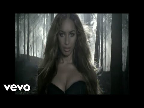 Leona Lewis - Run