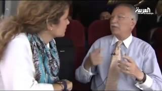مقابلة مع مرشح رئاسة تركيا أكمل الدين إحسان أوغلو