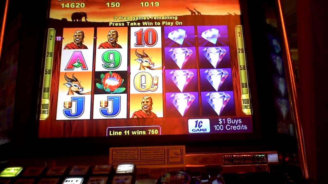100 lions slot machine max bet -(