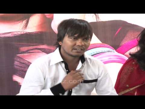 Jananam Movie Launch l Telugu Cinema | Tollywood Films