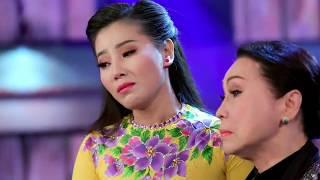 Trích Đoạn Cải Lương  Đời Cô Lựu l NSND Bạch Tuyết - Yến Thanh