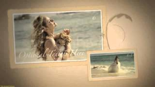 free download after effect template videohive wedding invitation