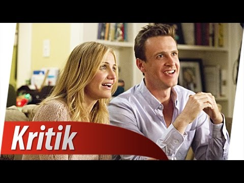 Sex Tape Trailer Deutsch German & Kritik video