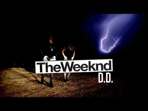 download lagu The Weeknd - Dirty Diana. Choreography By Laurin & gratis