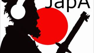 JapA - Japanese Traditional Music
