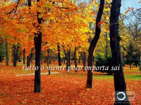 Andrea Bocelli - Lattesa
