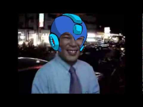 MegaTurkuMan