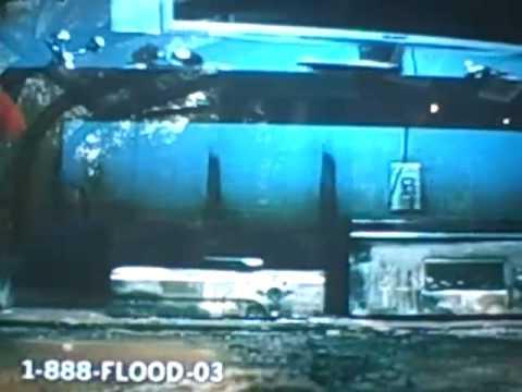 Flood Insurance PSA