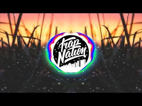 Lookas x Krewella - Alarm (Lyrics Video)