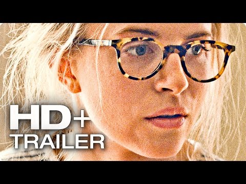 I ORIGINS Trailer Deutsch German | 2014 [HD+]