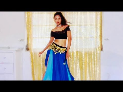 Download Lagu  Dilbar | Satyameva Jayate Bollywood Dance Mp3 Free