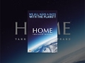 HOME (English with subtitles) Video
