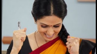 English Vinglish - English Vinglish Song - Title Track (Exclusive)