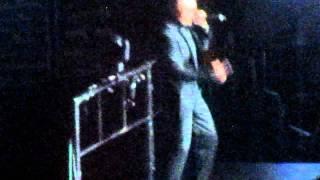 Watch Pitbull Move Shake And Drop video