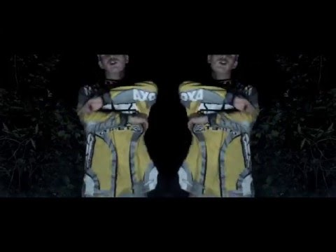 Yung Lean - Volt [Music Video]