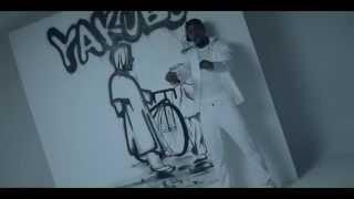 Kwaw Kese - Yakubu ft Sarkodie & Ball J