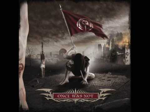 Cryptopsy - In The Kingdom Where Everything Dies The Sky Is Mortal