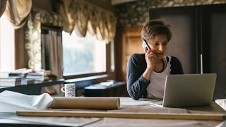 Self-Employed Expenses and Year Round Financial Management - TurboTax Tax Tip Video