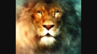 Watch Skylark Lions Are The World video