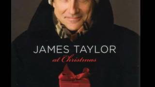 Watch James Taylor Auld Lang Syne video