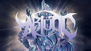 ABIOTIC - Cast into the Depths