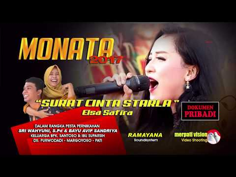download lagu Full Album Elsa Safira - Goyang Cinta Polisi  gratis