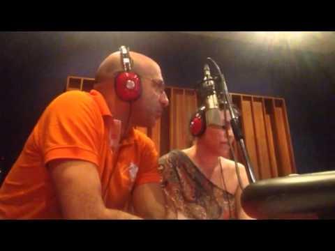 PETIZIONE ALL MUSIC ITALIA per salvare la musica emergente - Intervista in radio ad Alex Gaydou
