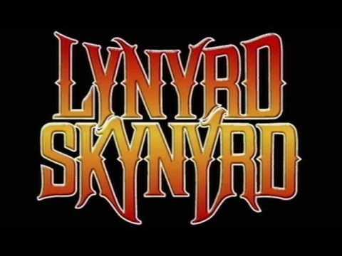 Lynyrd Skynyrd - That