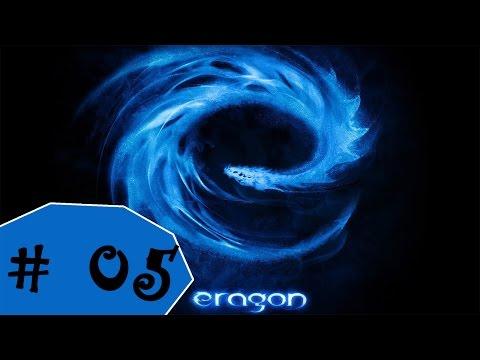 Zagraj z MaCem w : Eragon Most w Daret # 05