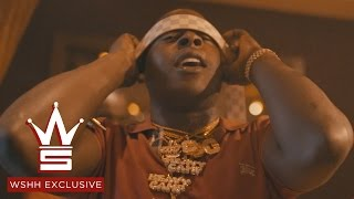 """Blac Youngsta """"Lil Bitch"""" (WSHH Exclusive - Official Music Video)"""
