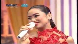 """download lagu Armada & Selfi Nafilah """"pergi Pagi Pulang Pagi"""" - gratis"""