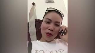 Người đàn bà cứng nhất Vịnh Bắc Bộ: Tố cáo CSGT sàm sỡ, hành hung