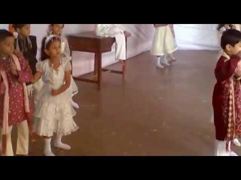 Muje Maaf Karna Om Sai Ram.mp4 video