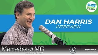 Dan Harris on How Meditation Can Rewire Your Brain | Elvis Duran Show