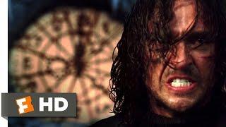 Van Helsing (2004) - Werewolf vs. Dracula Scene (9/10)   Movieclips