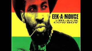 Download Lagu Eek a mouse - police in helicopter Gratis STAFABAND