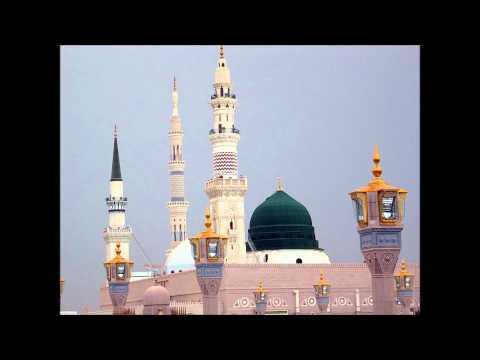 Ya Imam ar-Rusli | Haqqani Ensemble