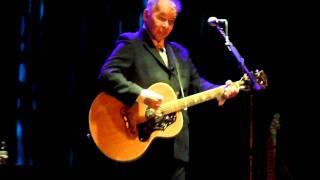 Watch John Prine Bear Creek Blues video