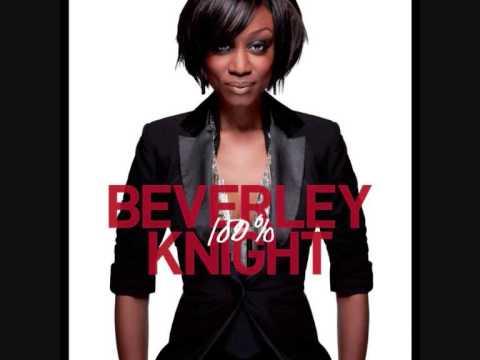 Beverley Knight (ft. Chaka Khan)- Soul Survivor