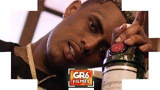MC IG - Vou Parar de Tomar Gin (GR6 Filmes) Djay W