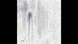 RGB - Burgeoning (FULL ALBUM)