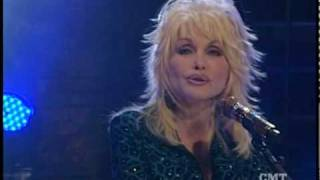 Watch Dolly Parton I Will Always Love You video