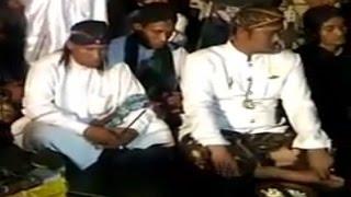 download lagu Bikin Merinding Malam 1 Suro Di Yogyakarta Atut gratis