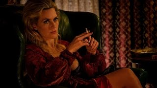 TRIPLE 9 – OFFICIAL UK TRAILER [HD]